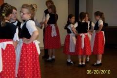 2010-06-20 - Oberreut (3)