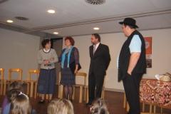 2010-06-20 - Oberreut (9)