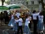 Oststadt Bürgerfest 2009