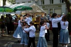 2009-05-24 - Oststadtbürgerfest (1)
