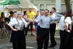 2009-05-24 - Oststadtbürgerfest (12)
