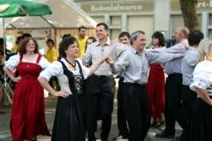 2009-05-24 - Oststadtbürgerfest (13)