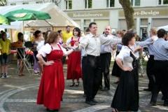 2009-05-24 - Oststadtbürgerfest (14)