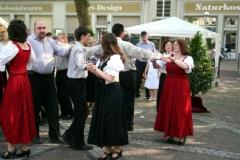 2009-05-24 - Oststadtbürgerfest (17)