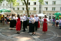 2009-05-24 - Oststadtbürgerfest (20)