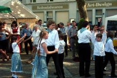 2009-05-24 - Oststadtbürgerfest (4)