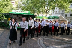 2009-05-24 - Oststadtbürgerfest (6)