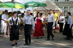 2009-05-24 - Oststadtbürgerfest (7)