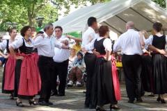2011-06-05 - Oststadtbürgerfest (31)