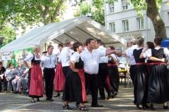 2011-06-05 - Oststadtbürgerfest (33)