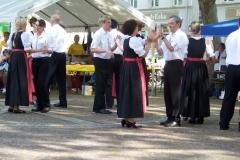 2011-06-05 - Oststadtbürgerfest (34)