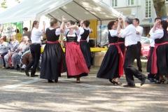 2011-06-05 - Oststadtbürgerfest (35)