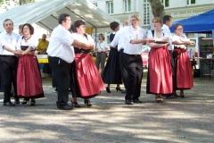 2011-06-05 - Oststadtbürgerfest (36)