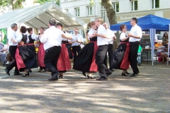 2011-06-05 - Oststadtbürgerfest (37)