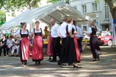 2011-06-05 - Oststadtbürgerfest (38)