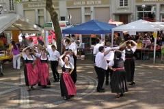 2011-06-05 - Oststadtbürgerfest (40)
