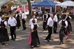 2011-06-05 - Oststadtbürgerfest (41)