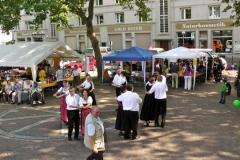 2011-06-05 - Oststadtbürgerfest (42)