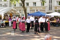 2011-06-05 - Oststadtbürgerfest (43)