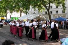 2011-06-05 - Oststadtbürgerfest (47)