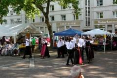2011-06-05 - Oststadtbürgerfest (48)