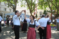 2010-06-06 - Oststadtfest (33)