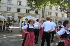2010-06-06 - Oststadtfest (34)