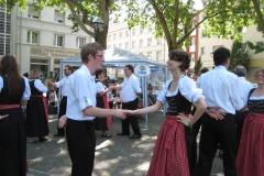 2010-06-06 - Oststadtfest (35)