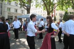 2010-06-06 - Oststadtfest (36)