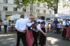 2010-06-06 - Oststadtfest (37)