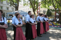 2010-06-06 - Oststadtfest (38)