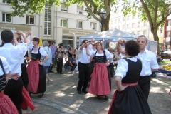 2010-06-06 - Oststadtfest (39)