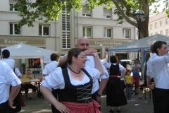 2010-06-06 - Oststadtfest (40)
