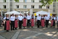 2010-06-06 - Oststadtfest (41)