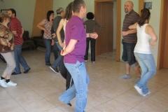 Probe-WE 2011-18