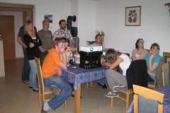 Probe-WE 2011-6