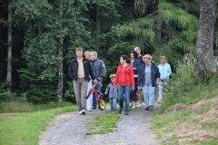 2011 Aschehütte 6