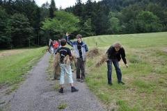2011 Aschehütte 7