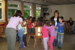 Aschehütte 07.2011 219