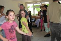 Aschehütte 07.2011 221