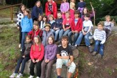 Aschehütte 07.2011 232