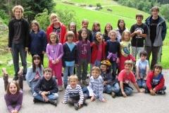 Aschehütte 07.2011 243