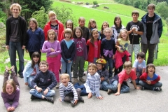 Aschehütte 07.2011 244