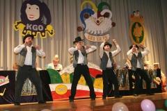 2010-KGO-20100124