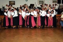 2009-10-17 - Schlachtfest Frankenthal (11)