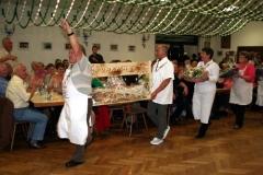 2009-10-17 - Schlachtfest Frankenthal (12)