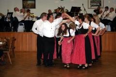 2009-10-17 - Schlachtfest Frankenthal (7)