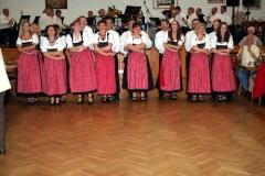 2009-10-17 - Schlachtfest Frankenthal (8)