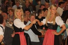 2010-10-24 - Schlachtfest Frankental (10)