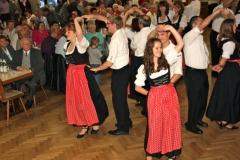 2010-10-24 - Schlachtfest Frankental (8)